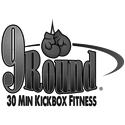 9 round boxing