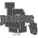 LA Boxing