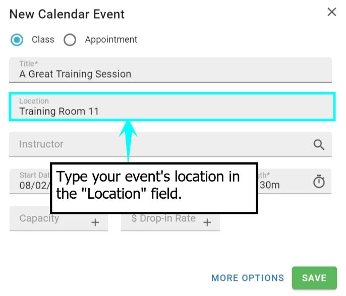 calendar_location.png
