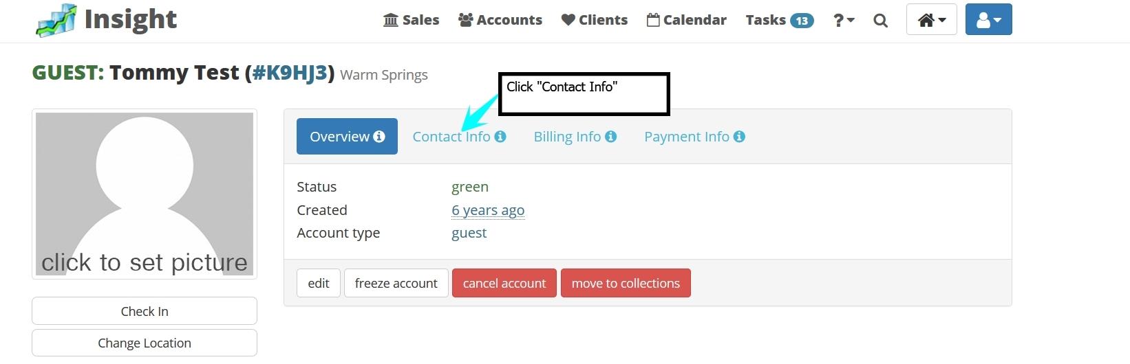 contact_info_click.png