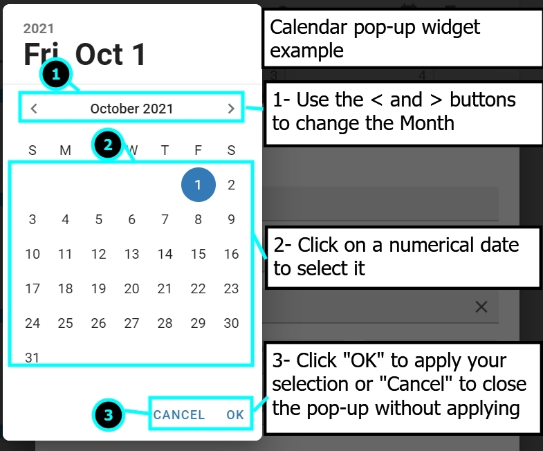 calendar_popupwidget.png