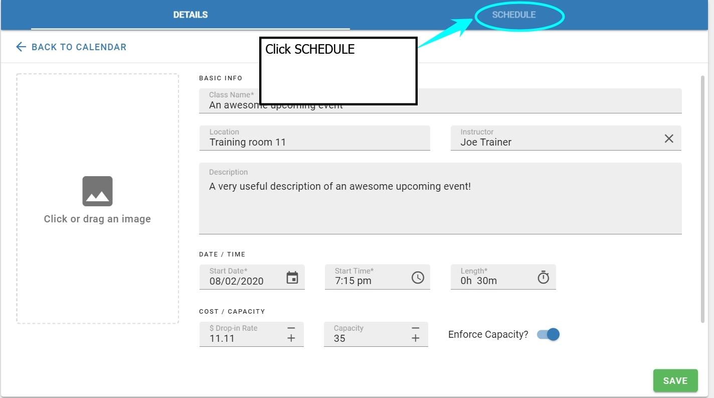 schedule_tab.png