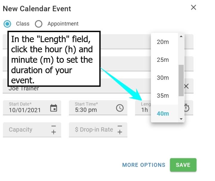 calendar_length.png