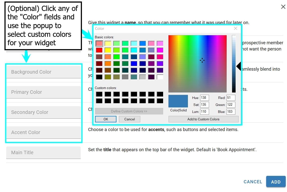 custom_colors_widget2.png