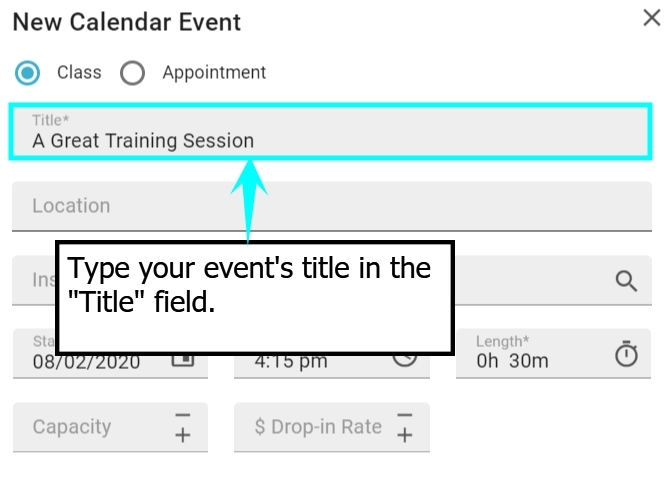 Event_title.png