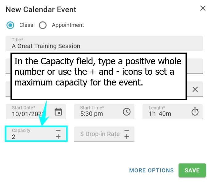 capacity_event.png