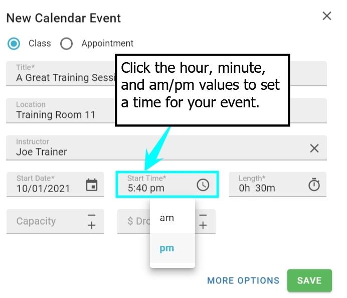 calendar_event_time.png
