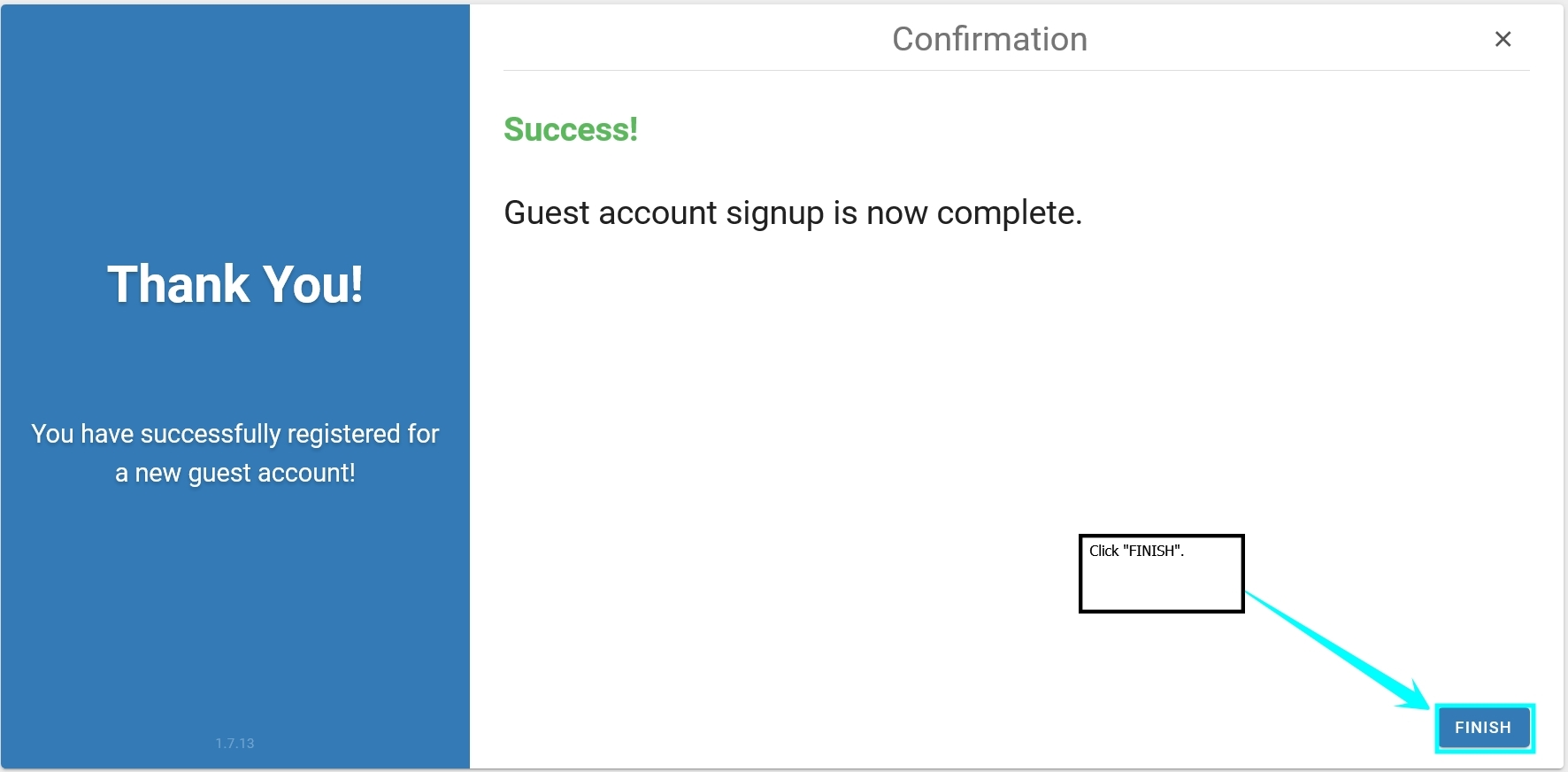 success_signup.png
