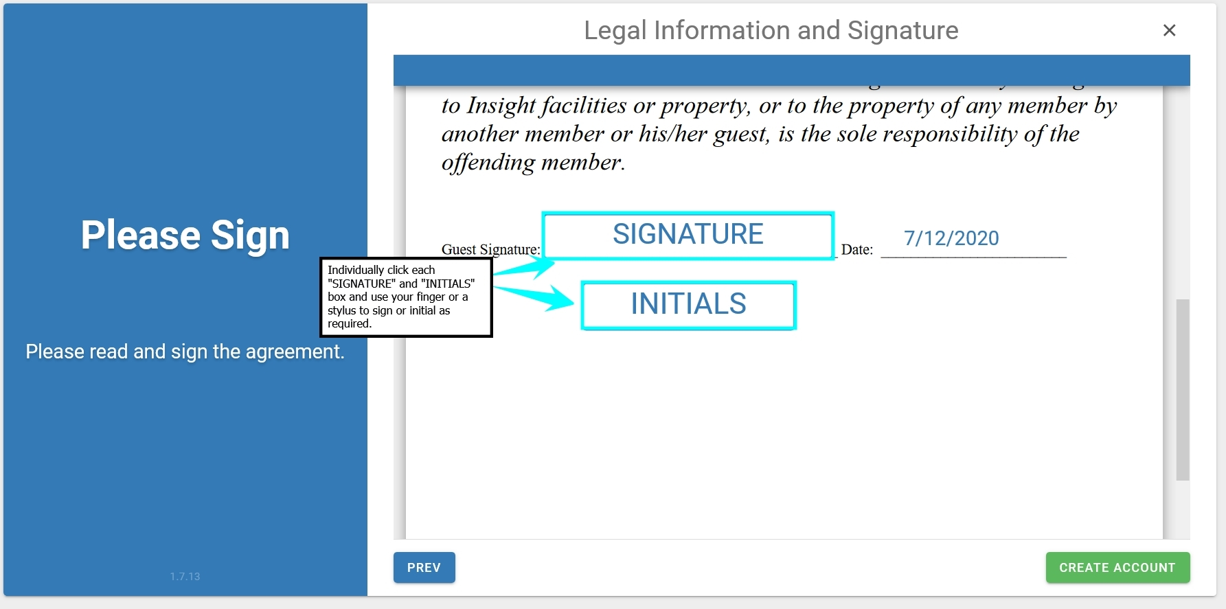 signstep1.png