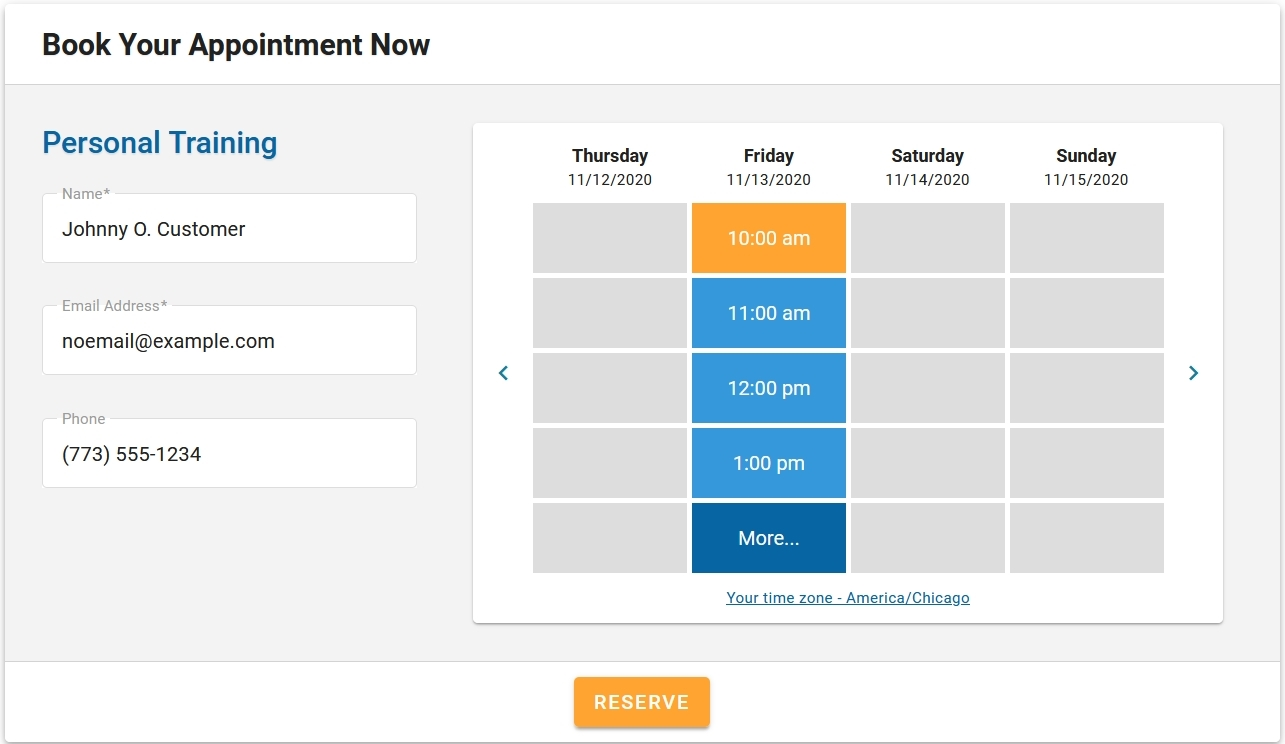appointment_widget_example.png