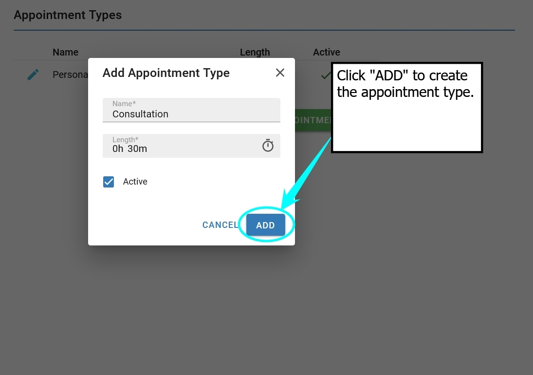 click_add_appt_type_create.png