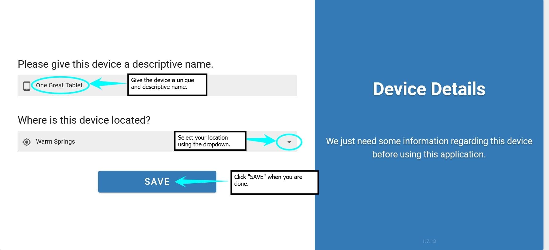 SetUp_device.png
