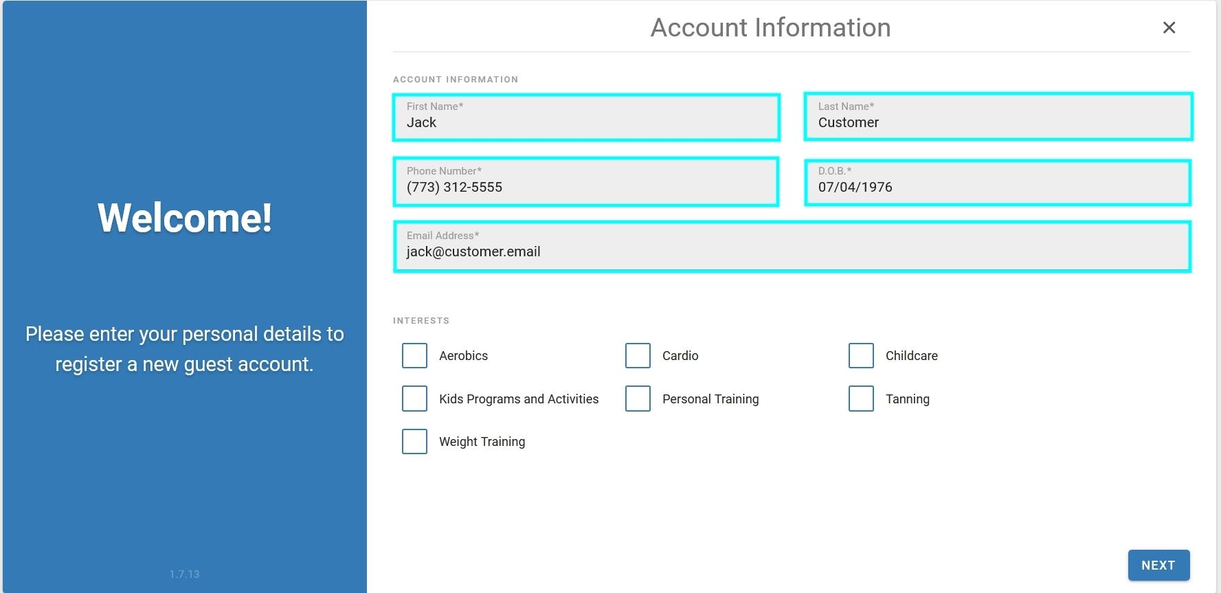 input_details_guest.png