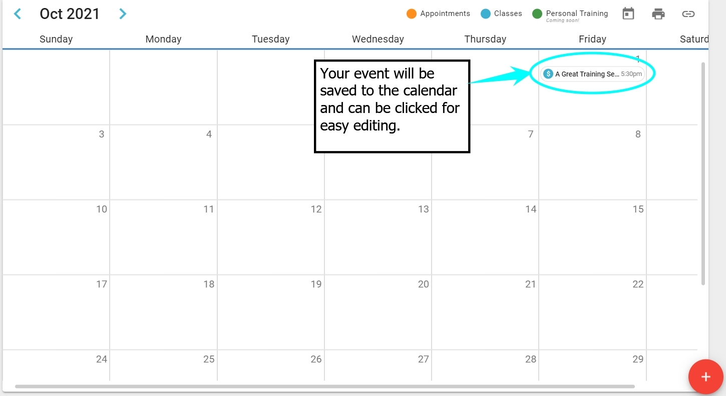 event_saved_to_calendar.png