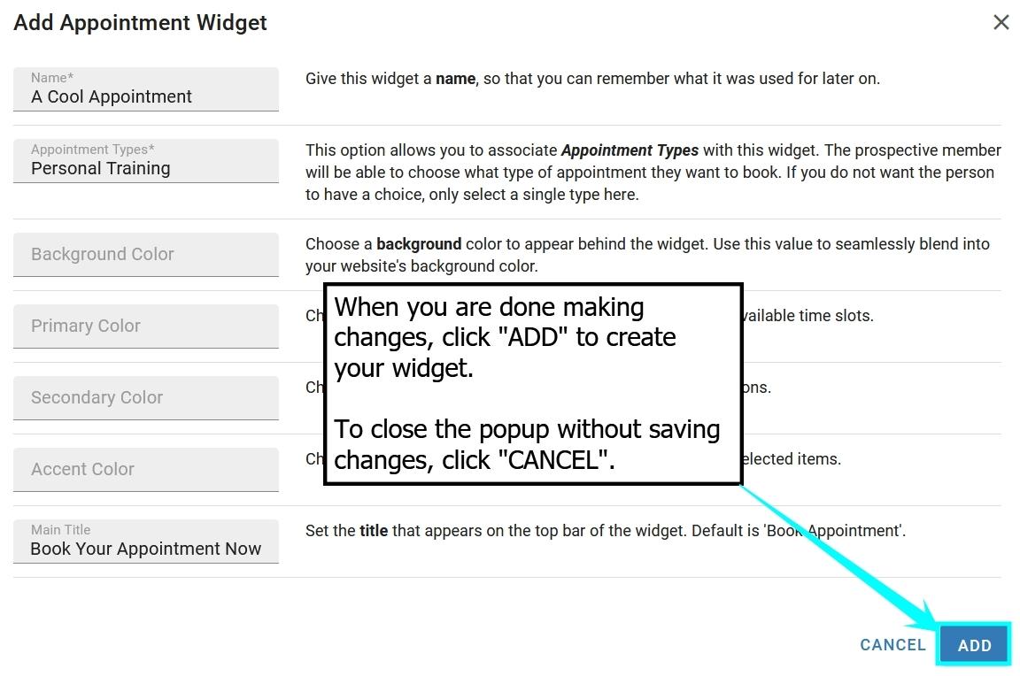 Add_widget.png