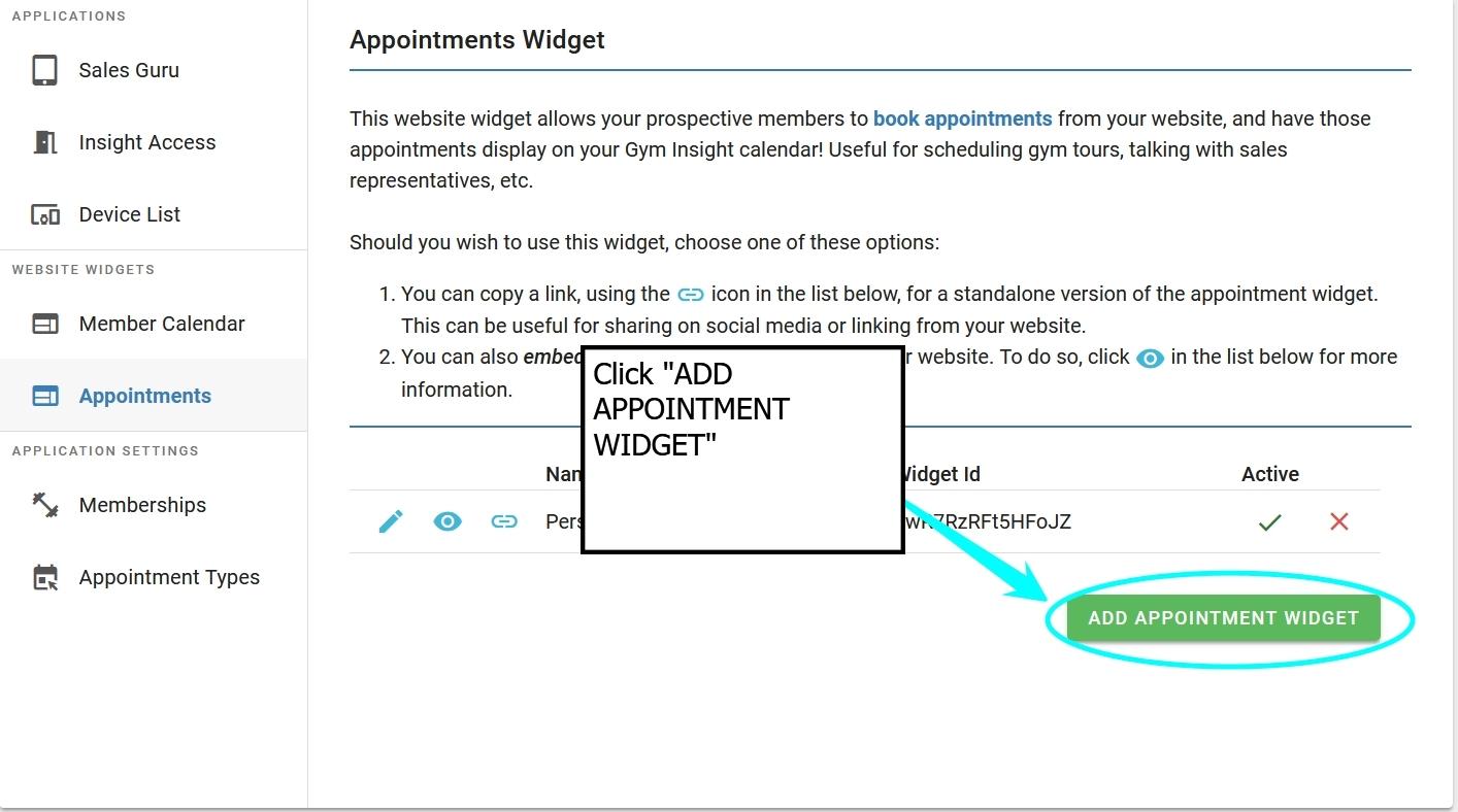 Click_ADD_APPT_WIDGET.png