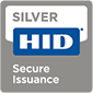HID physical access control partner